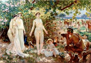 800px-Enrique_Simonet_-_El_Juicio_de_Paris_-_1904
