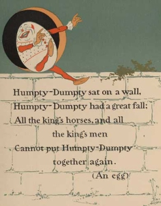 Humpty_Dumpty_1_-_WW_Denslow_-_Project_Gutenberg_etext_18546