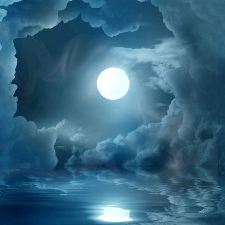 bigstock-magic-moon-15100601-1-440x440